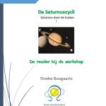Saturnuscycli pdf