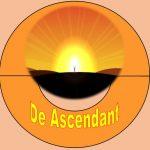 ascendant inspireert